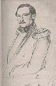 Константин Данзас