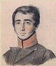 Владимир Вольховский