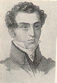 Николай Корсаков