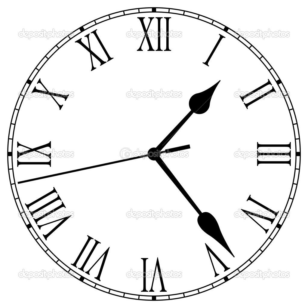 http://static3.depositphotos.com/1002188/169/v/950/depositphotos_1690605-Clock-Face.jpg