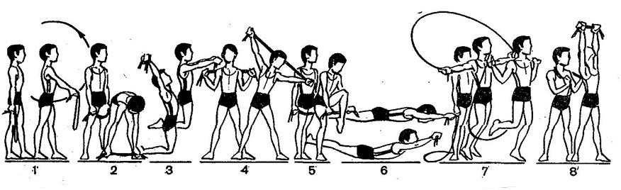 http://sport-men.ru/images/333s.jpg
