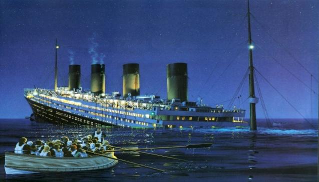 E:\титаник\titanic2.jpg