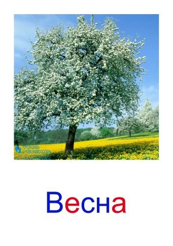 C:\Users\Андрей\Desktop\картинки к уроку\явления природы\весна.jpg