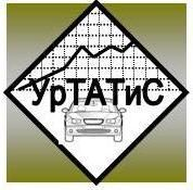 C:\Documents and Settings\user01\Рабочий стол\логотип Уртатиса.jpg