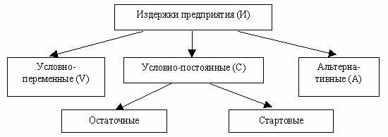 hello_html_2e7c6046.jpg