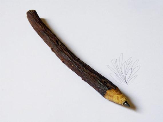 карандаш Matitizia