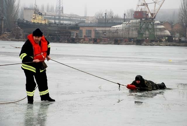 http://starocherkassk.aksayland.ru/files/content/image/4.jpg