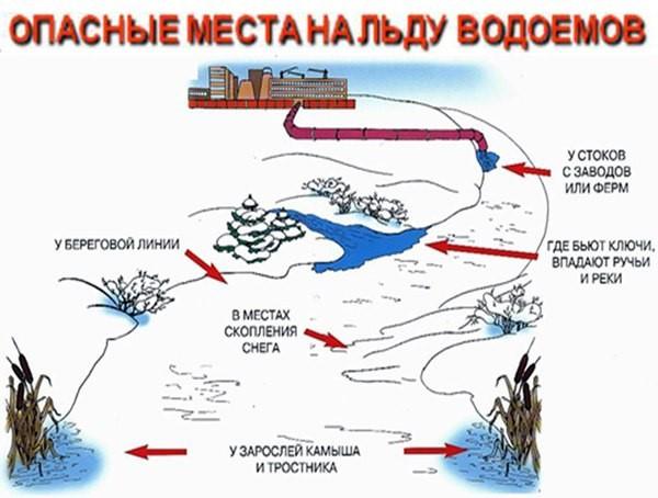 http://starocherkassk.aksayland.ru/files/content/image/3.jpg