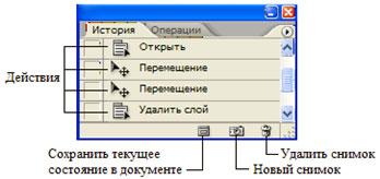C:\Users\Бук\Desktop\факультат\ppl_ptsh_jshdvft\Photoshop\83.jpg