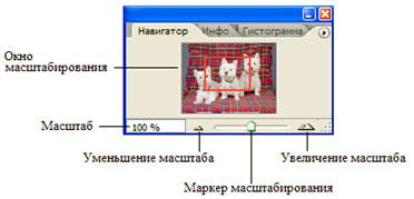 C:\Users\Бук\Desktop\факультат\ppl_ptsh_jshdvft\Photoshop\78.jpg