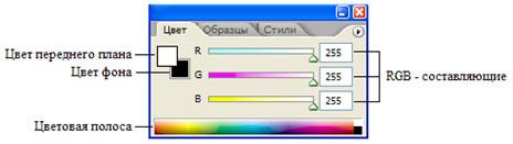 C:\Users\Бук\Desktop\факультат\ppl_ptsh_jshdvft\Photoshop\80.jpg