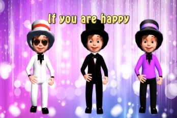 C:\Users\User\Desktop\If You Are Happy - Family Sing Along - Muffin Songs.mp4_snapshot_00.07_[2015.01.28_19.16.25].jpg