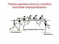 http://im3-tub-ru.yandex.net/i?id=4c40f4a59a689468914885daa470f62c-28-144&n=21
