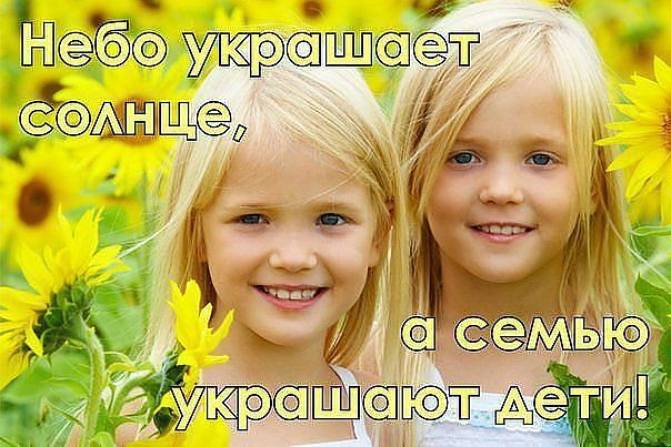 http://dg54.mycdn.me/getImage?photoId=568627427153&photoType=0