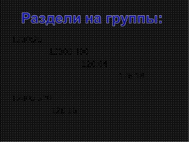 1280:20 12800:400 128:64 126:18 12800:320 128:16