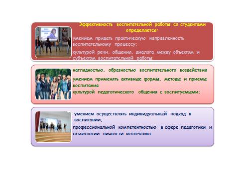 hello_html_5da9aa33.png