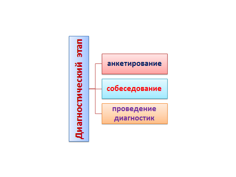 hello_html_m26952b16.png
