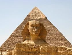http://www.pyramids.ru/images/sts/st1/g7.jpg