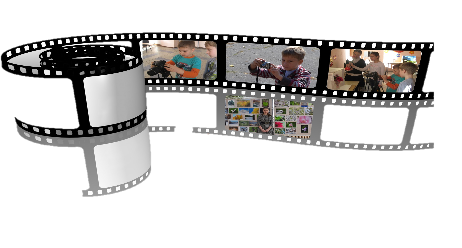 C:\Users\TopSecret\Desktop\Новая папка (4)\24-05-2015_12-32-22\Без имени-1.jpg