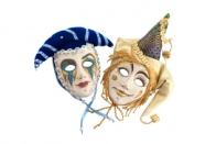 http://www.backupdunyasi.com/wp-content/uploads/bigstockphoto_Theatre_Masks_4662209-632x421.jpg