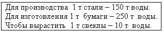 http://lib2.podelise.ru/tw_files2/urls_567/24/d-23468/23468_html_580e0545.png