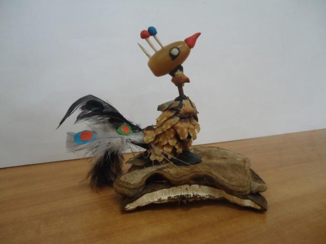 F:\Акция покормите птиц\фотки птичек\DSC01963.JPG