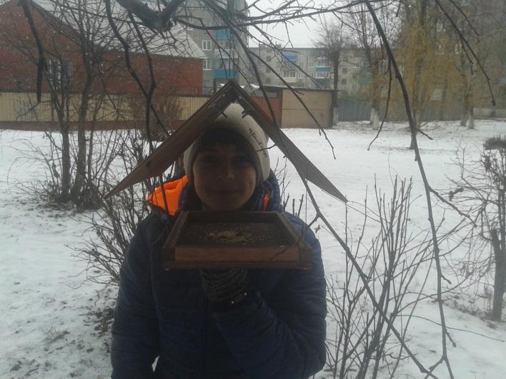 F:\Акция покормите птиц\ФОТО 2014\20141215_102651.jpg