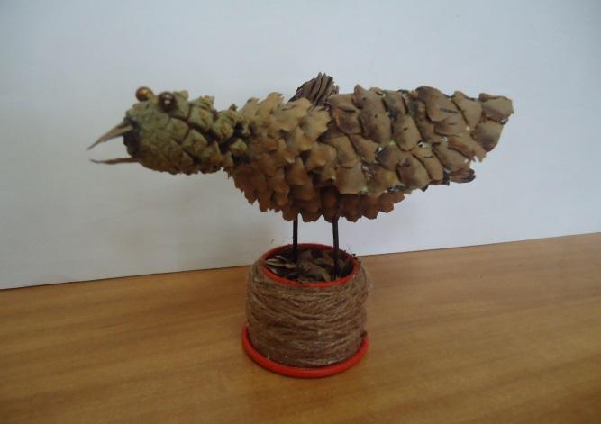 F:\Акция покормите птиц\фотки птичек\DSC01965.JPG