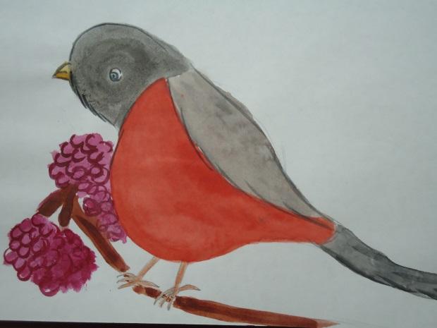 F:\для птичек\DSC02017.JPG