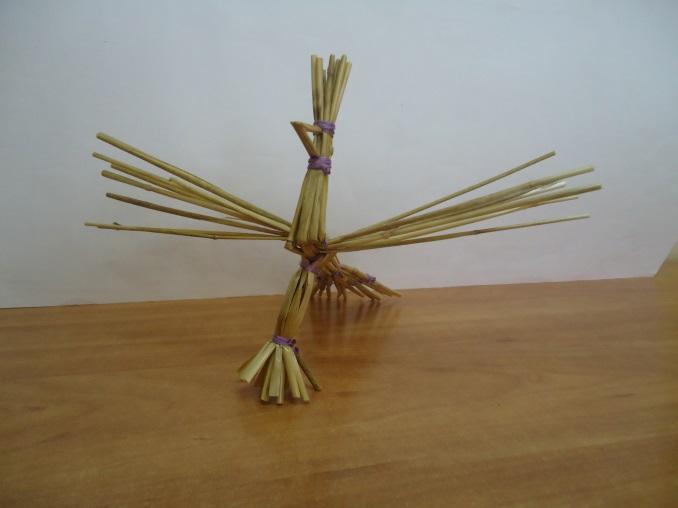 F:\Акция покормите птиц\фотки птичек\DSC01962.JPG