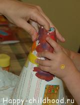 http://happy-childhood.ru/wp-content/blogs.dir/happy-childhood.ru/img/2132_2.jpg