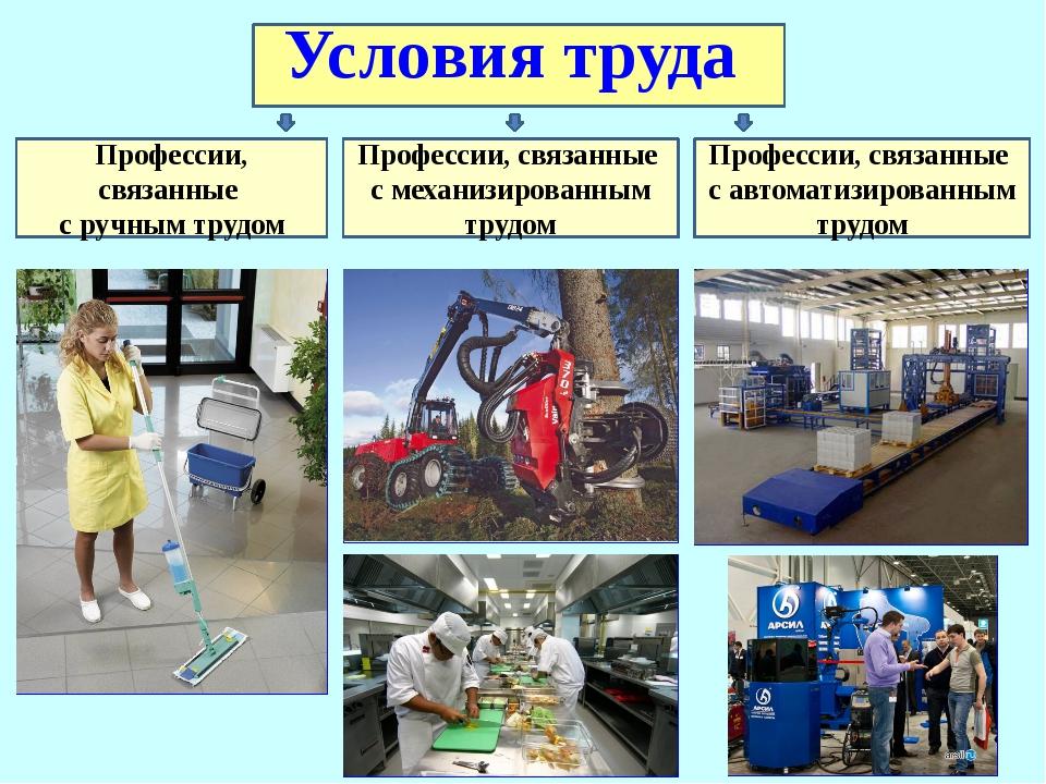 Профессия связанная с материалами