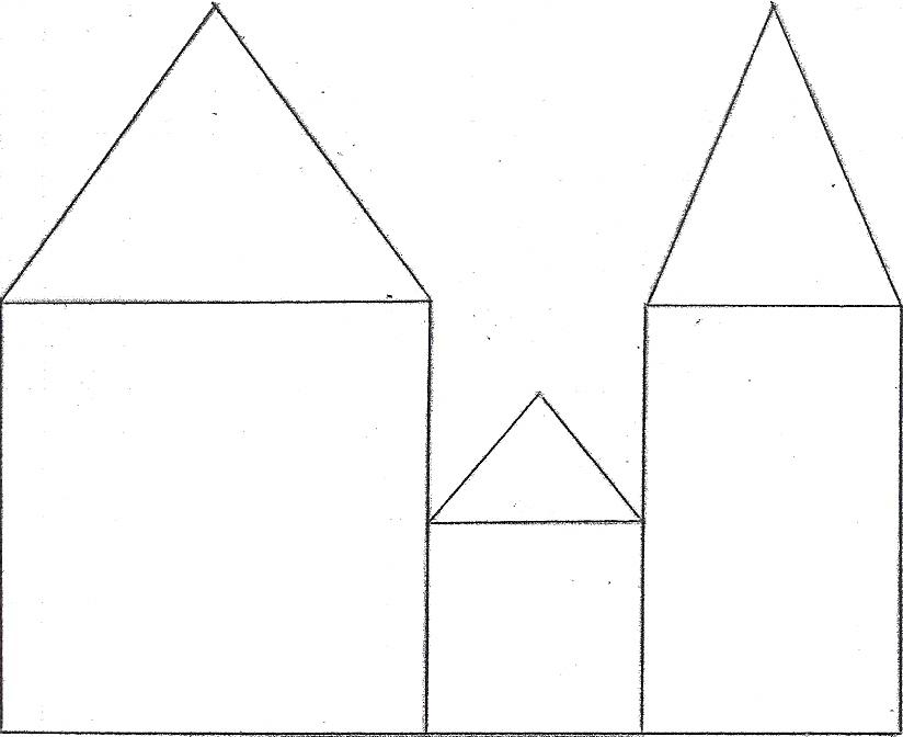 C:\Documents and Settings\User\Мои документы\Мои рисунки\Мои сканированные изображения\2014-01 (янв)\сканирование0008.jpg