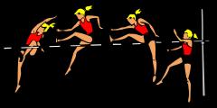 High jump cissors.svg
