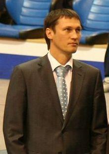 Oleg Saitov.jpg