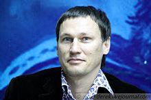 220px-Oleg_Saitov_2012.jpg