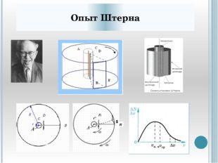 Методы описания тепловых явлений Статистический метод Термодинамический метод