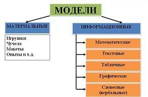 https://im3-tub-ru.yandex.net/i?id=fca3c2658d1efec8dffb135cf5ae9e0b&n=33&h=190&w=291
