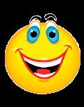 hello_html_50b0f455.png