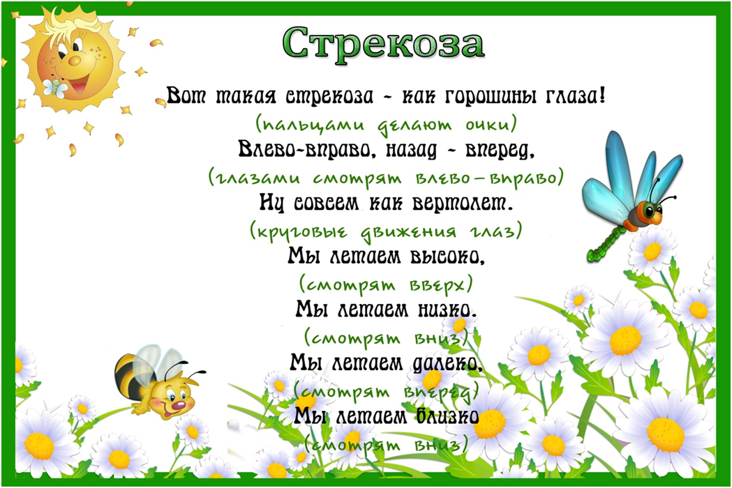 http://ds18buynaksk.dagschool.com/_http_schools/1746/ds18buynaksk/admin/ckfinder/core/connector/php/connector.phpfck_user_files/images/%20%20(8).png