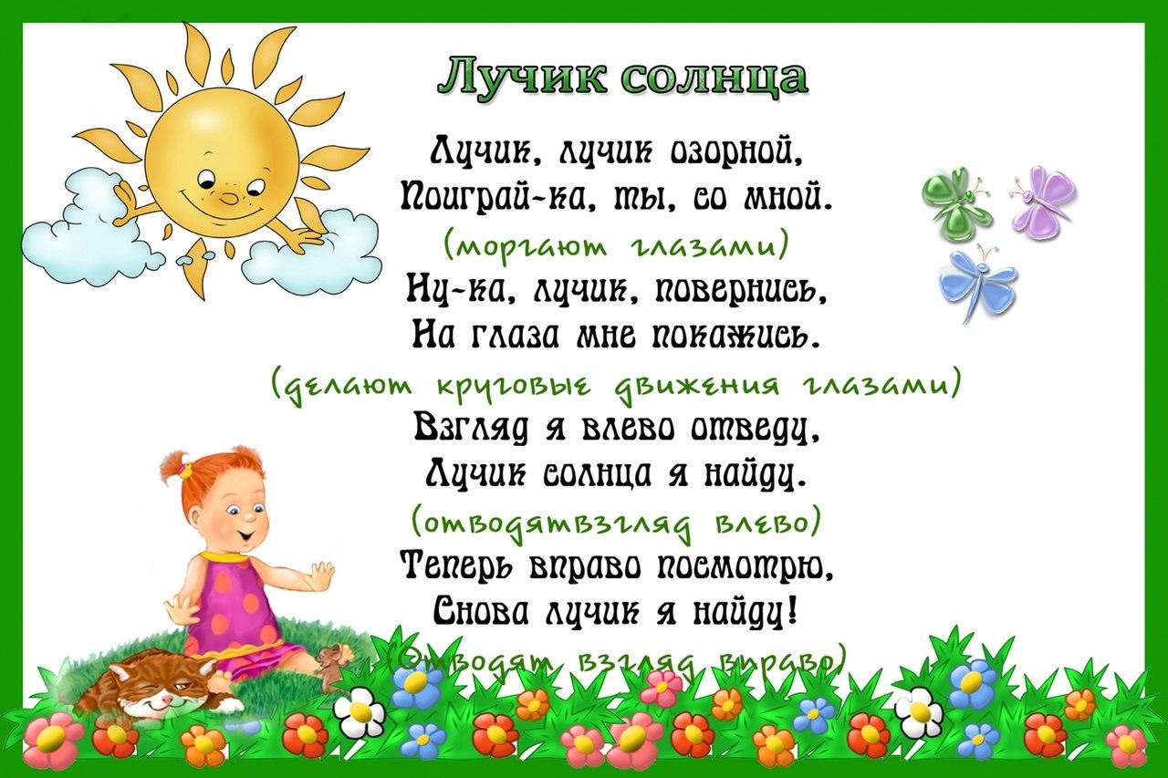 http://cs614827.vk.me/v614827682/16488/e7SZmo3IORI.jpg