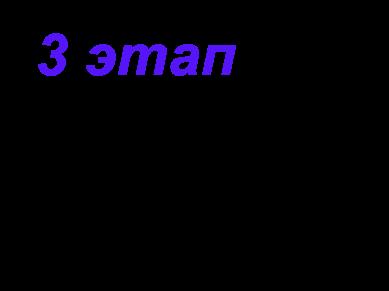 hello_html_2e4cccb8.png