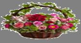 hello_html_4da854ab.png