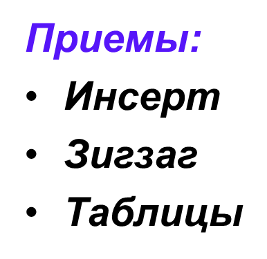 hello_html_m1a6aa963.png