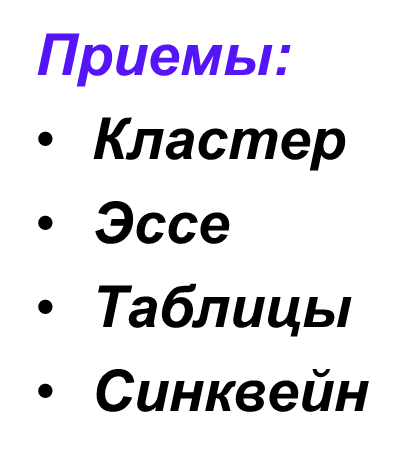 hello_html_m656c654a.png