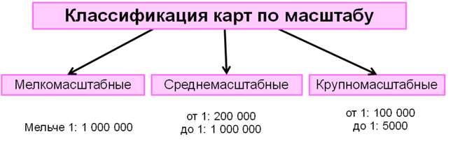hello_html_7cc4a3f1.png