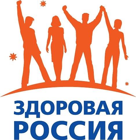 http://www.tumix.ru/data/content/6347.x_ea04150f.jpg