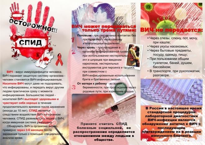 http://orgmetod-kzson2011.narod.ru/olderfiles/1/SPID.jpg