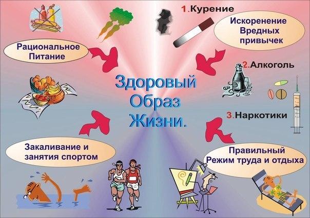http://cs410118.userapi.com/v410118487/5d10/XVl5WIRQFc4.jpg