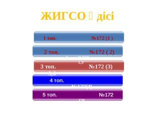 www.themegallery.com 3 топ. №172 (3) 5,6 4 топ. №172(4) 5 топ. №172 (2) 1 топ
